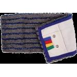Microfibre Scrub Mop