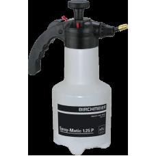 Spray-Matic 1.25P