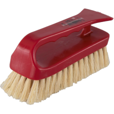 Upholstery Brush