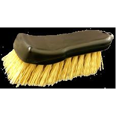 Nylon Hand Brush