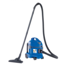 M2 DV7 - Tub Vacuum