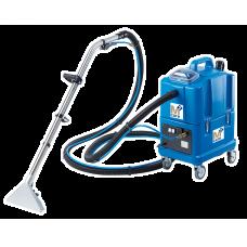 M2 Ex130 - Spray Extraction Machine