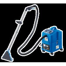 M2 Ex58 - Spray Extraction Machine