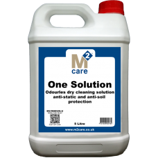 M2 One Solutuion 5L