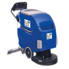 M2 SD43 BM40 - 40L Automatic Scrubber Dryer