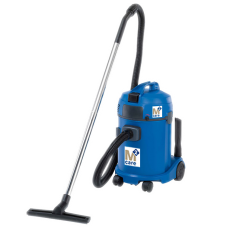 M2 WDV30 - Wet & Dry Vacuums