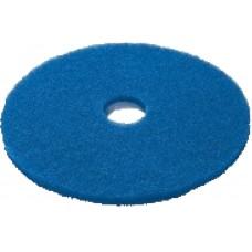 "13"" Blue Pad (Case of 5)"