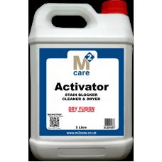 M2 Activator 5L