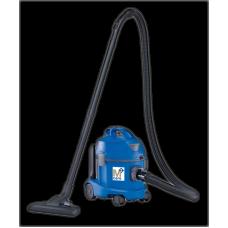M2 Care DV7 - 7L Dry Tub Vacuum