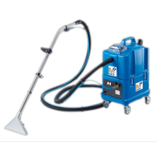 M2 Ex130 - Spray Extraction Machine