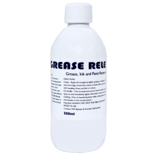 M2 Care Grease Release Carpet Spotter 500mL