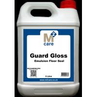 M2 Guard Gloss 5L