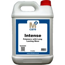 M2 Intense 5L