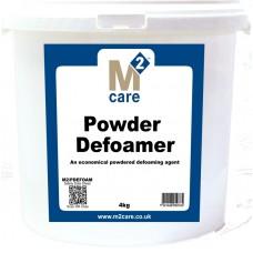 M2 Powder Defoamer 4kg