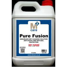 M2 Pure Fusion 5 Ltr