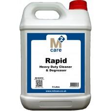 M2 Rapid 5L