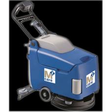 M2 SD43 B20 - 20L Automatic Scrubber Dryer