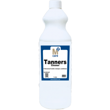 M2 Care Tanners Leather Cleaner 1L