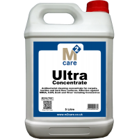 M2 Ultra 5L Concentrate