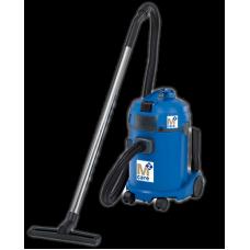 M2 Care WDV30 - 30L Wet & Dry Vacuum