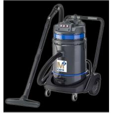 M2 WDV72 - Wet & Dry Vacuums