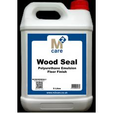 M2 Wood Seal 5L