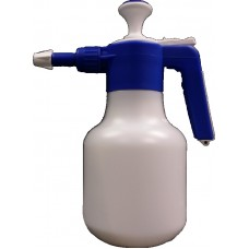 1.5L Hand Sprayer with Viton Seals