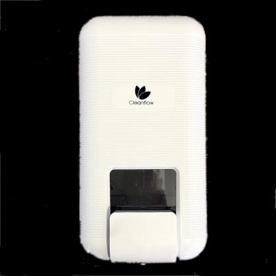 M2 1 Ltr Soap And Sanitiser Dispenser