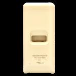 M2 Care Automatic Soap Dispenser 1L