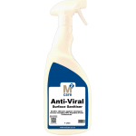 M2 Anti Viral Surface Sanitiser 1 Ltr Trigger Spray