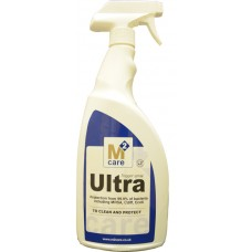 M2 Ultra 1Ltr Trigger Spray