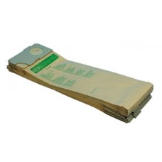 Sebo BS 36 & BS 46 Vacuum Bags (10)