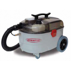 SPRINTUS SE7 Spray Extraction Cleaner